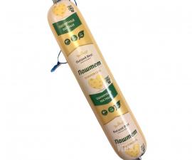 Паштет пшеничный Сырный 200 г