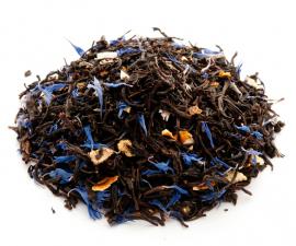Чай Синий бархат 5 г