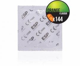 Презервативы ESP Orange шт