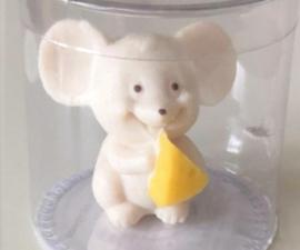 Марципан Мышка 30 г