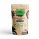 Сухая смесь для приготовления КЕКСОВ без глютена С ШОКОЛАДНЫМ ВКУСОМ Newa Nutrition, 300 г