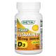 Витамин D3, 5000 ME, 90 табл